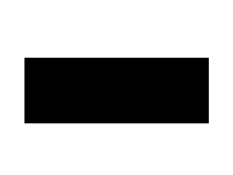 Ståhl Collection logo